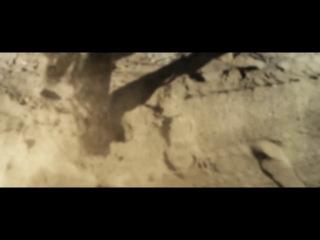 Орден 3d / The Cloth (2013) трейлер, ужасы, фантастика, фэнтези, триллер, приключения