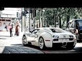 «Bugatti» под музыку Skrip Breaks - Enemy Crush (песня из нарезки боев из