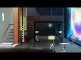 Gatchaman Crowds/ Гатчамэн: Отряд Галактики 3 серия (Almedar & Forseti)